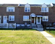 116 S Church Street, Clifton Heights image