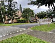 45-381 Mokulele Drive Unit 34, Kaneohe image