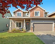 11906 58th Dr NE, Marysville image