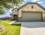 12276 Walden Wood, Fort Worth image