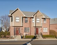 454 10th  Street, Indianapolis image