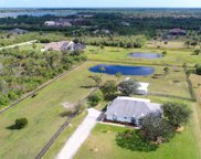 328 Deer Run, Palm Bay image