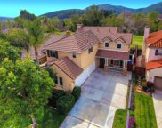 554 Chesterfield Circle, San Marcos image