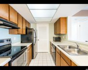 1275 E Shadow Ridge Dr Unit 10N, Cottonwood Heights image