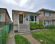 7027 West 63Rd Street, Chicago image