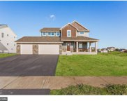 24298 Superior Drive, Rogers image