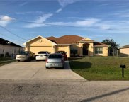 3916 4th ST SW, Lehigh Acres image