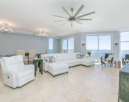 13661 Perdido Key Dr Unit #PH1, Perdido Key image