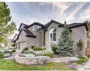 10537 Ridgecrest Circle, Highlands Ranch image