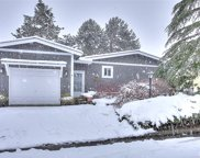 911 243rd St SW, Bothell image