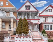 338 74TH ST, North Bergen Twp. image