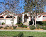 5909 Skimmer Point Boulevard S, Gulfport image