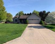 24890 Corbin Drive, Elkhart image