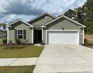 1405 Blackwood Dr., Conway image