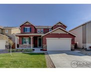 17012 Melody Dr, Broomfield image