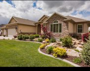 12894 S Moose Hollow Dr E, Draper image