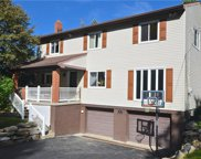 81 Forestvue Ave, McCandless image