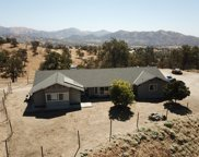 23501 Loper Valley, Prather image