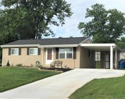 2327 Weedel  Drive, Arnold image