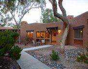 8620 E Hanover, Tucson image