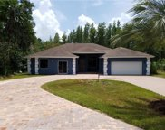 15907 Race Track Road, Odessa image