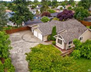 330 13th Place NW, Puyallup image