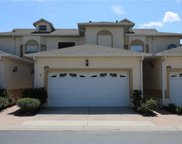 17406 Chateau Pine Way, Clermont image