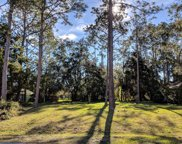 32 Wentworth Lane, Palm Coast image