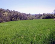 72057 Cross Country Rd, San Miguel image