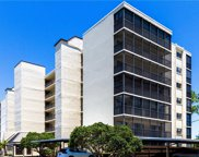 3300 Cove Cay Drive Unit 5F, Clearwater image