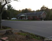 3043 Bamboo Road, Boone image