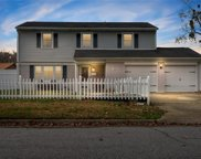 209 Brentwood Crescent, South Central 1 Virginia Beach image