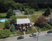 589 McKinley, Bangor image