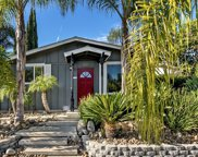 8676 Tommy Dr, San Carlos image
