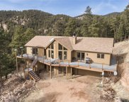 13719 Elsie Road, Conifer image