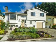 1890 Bow Drive, Coquitlam image