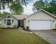 126 Deer Trace Circle, Myrtle Beach image