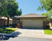5543 HARBOUR POINTE Avenue, Las Vegas image