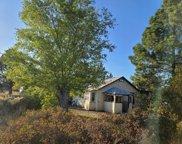 3774 Butte  Street, Klamath Falls image