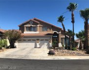 1586 SIGNAL BUTTE Way, Henderson image