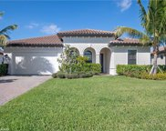 4512 Tamarind Way, Naples image