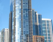 420 East Waterside Drive Unit 1403, Chicago image