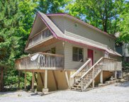 2711 TIMBER WAY, Pigeon Forge image