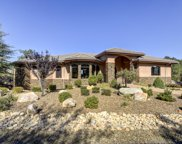 1630 Conifer Ridge Lane, Prescott image