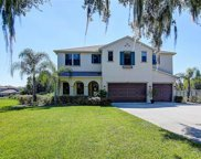 17925 Howsmoor Place, Lutz image