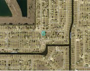 2710 NW 27th PL, Cape Coral image