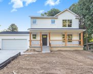 440 Nordberg Avenue Nw, Grand Rapids image