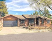 1008 Peppermill Ct, Concord image