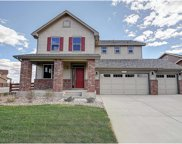 1199 West 171st Place, Broomfield image