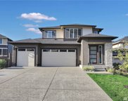 24271 SE 275th Court, Maple Valley image